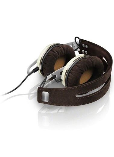 MOMENTUM 2 On-Ear G Samsung Uyumlu Kulak Üstü Kulaklık-Sennheiser